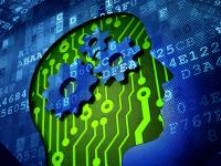 Teuer erkauftes Wissen behalten statt vergessen – mit QMindShare (TM)