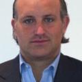 Marc Schlindwein