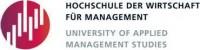 Interview mit Prof. Dr.-Ing. Roland Kaldich…